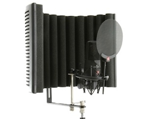 sE electronic Microphone